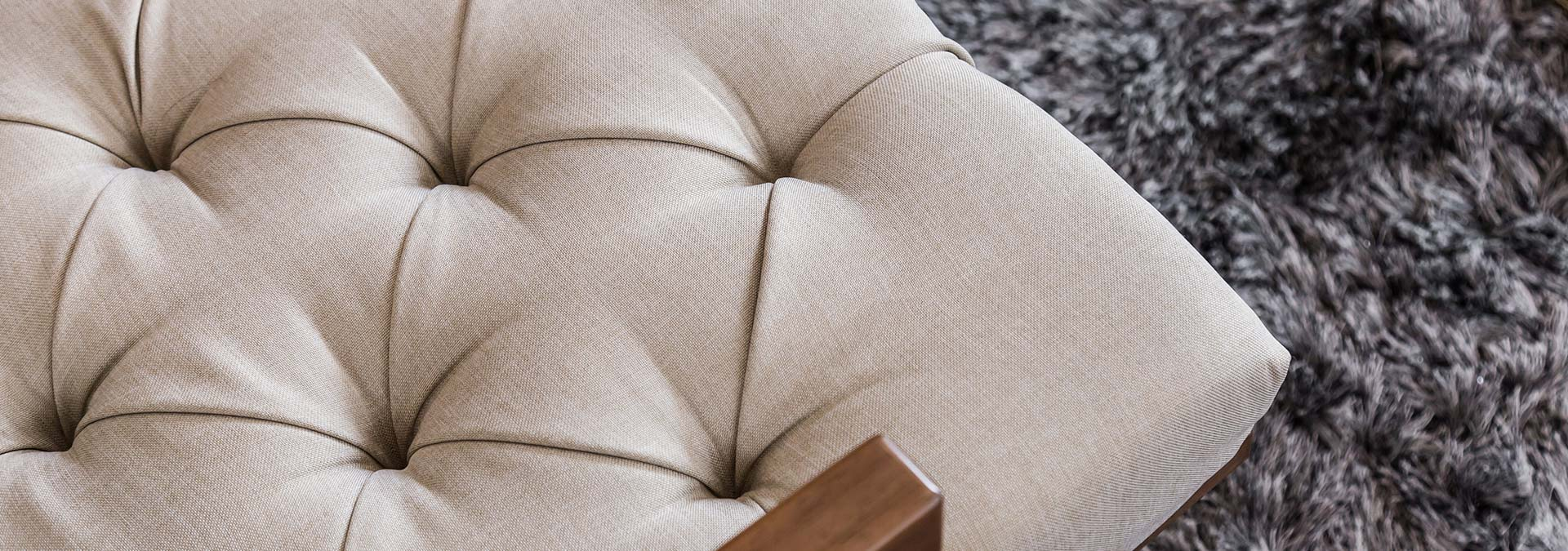 NYC furniture cleaning