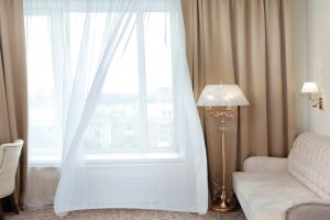 Drapery Cleaning NYC and we Do Blinds Too